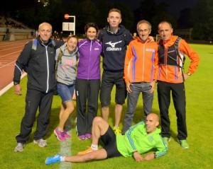 coachs2