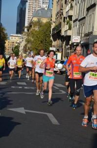 coureurs 2014