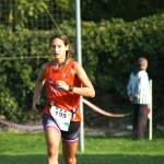 Triathlon S 2015 1